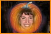 monica_pumpkin.jpg