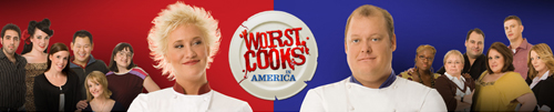worst_chef.jpg