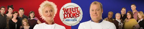 worst_chef_logo.jpg