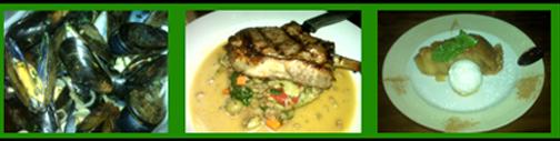 monica_dinatale_casimir_restaurant.jpg