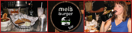 monica_dinatale_mels_burger.jpg
